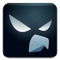 Falcon Pro (for Twitter) icon