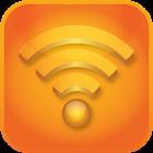 csl Wi-Fi icon
