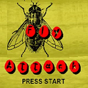 Fly Attack icon