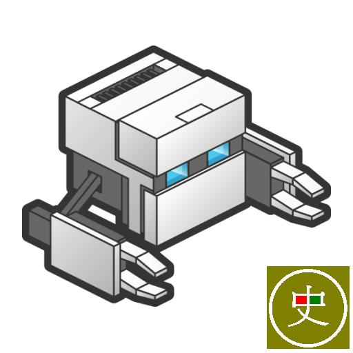 CT299ES-14 PhoneGapDemo 教育 App LOGO-APP試玩