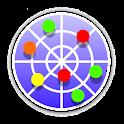 GPS Test logo
