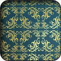 Vintage Wallpapers icon