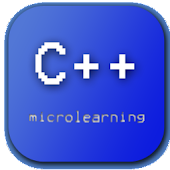 Microlearning in C++