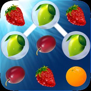Swipe Fruits for PC and MAC