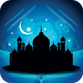 Assorted Islamic ringtones