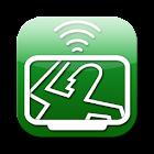 Deadline Mobile icon