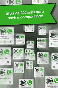 玩漫畫App|Sons Engraçados Humor Brasil免費|APP試玩