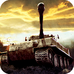 Tower Defense 2015 v1.01