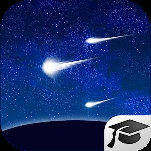 Night Sky 2014 書籍 App LOGO-APP試玩