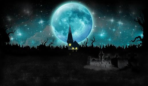 Dark Castle: Halloween v1.0