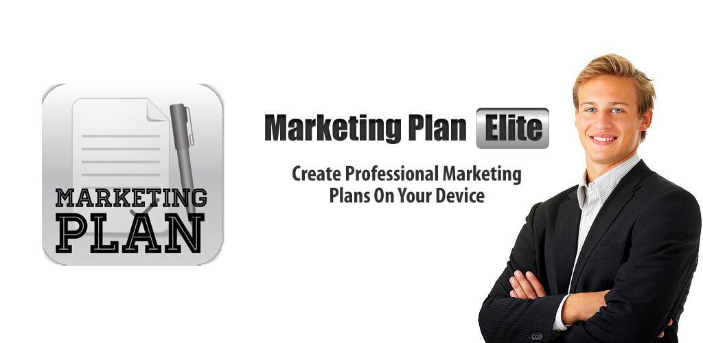 go pro marketing plan Digital marketing strategy  (marketing intelligence) limited please go to wwwsmartinsightscom to feedback or access our  plan create a digital marketing strategy.