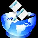 HiUninstaller 海卓云卸载(系统程序卸载) icon