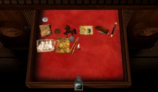 Grandpa's Table HD - screenshot thumbnail