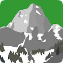 Mount Whitney Guide icon