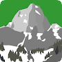 Mount Whitney Guide