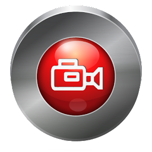 Secret Video Recorder Free