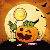 3 in 1 Halloween Puzzles