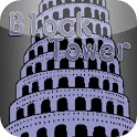 Block Tower icon