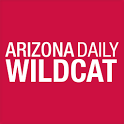Arizona Daily Wildcat icon