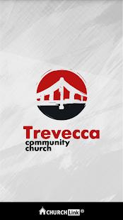 Trevecca Community Church