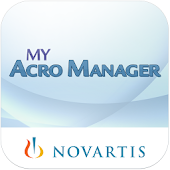 MyAcroManager