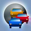 דיווחי תנועה logo