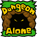 DungeonAlone icon