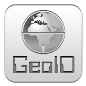 GeoID: SmartPhone Inclinometer