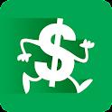 GimmeDeal$ - Bargain Deals 4U icon