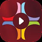 Pemptousia.fm icon