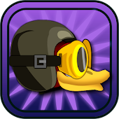 Autobird - Flappy Duck