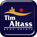 Tim Altass Real Estate