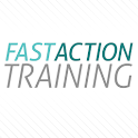 Fast Action Training icon
