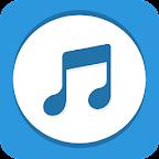 Hindi Songs Download