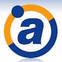 Aktuálně.cz logo