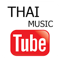 Thai Music Tube icon
