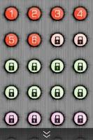 Screenshot of Brained Lite
