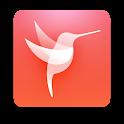 Youboox, lecture en illimité icon