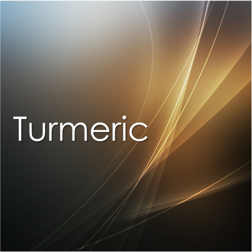 Turmeric for Pets & People