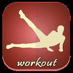 Slim Leg Workout Guide