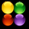 Classic Bubble(Glow) icon
