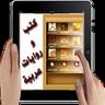 قصص وروايات عربية و عالمية icon