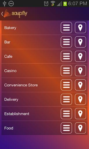 【免費生活App】SoupFly-APP點子