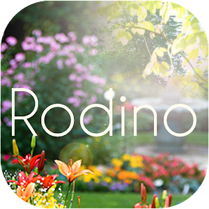 Rodino jardin android apps on google play for Entretien jardin 79