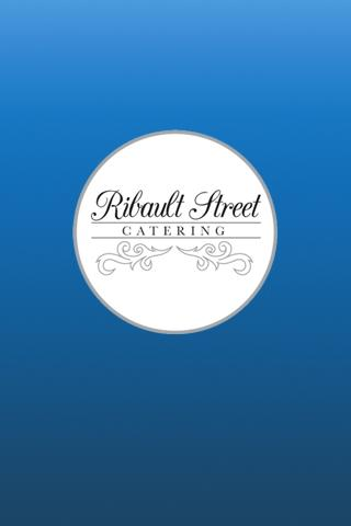 Ribault Catering