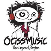 Otiss Music (Official)