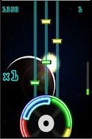 Screenshot of Spin It Up Demo