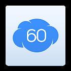 Meteo60 icon