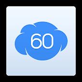 Meteo60