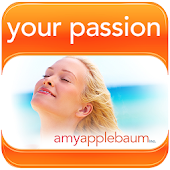 Discover Your Passion Hypnosis